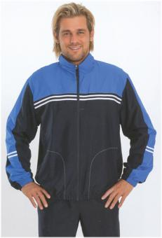 SALE! Authentic Sportjacke 53062 Microfaser