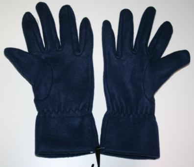 Jeans Factory Handschuhe 20cm Armumfang
