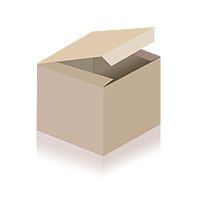 Adamo MIKE Stretch-Pant 121676